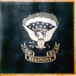 125th Ohio Volunteer Infantry