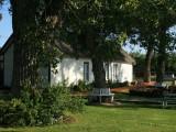 Home of Pierre Wibaux