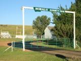 Wibaux County Fair