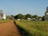 Entry in Wibaux
