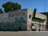 Shamrock Club