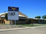 Wibaux High School