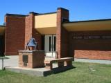 Wibaux Elementary School