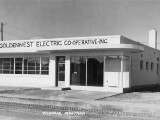 Goldenwest Electric Co-Operative Inc